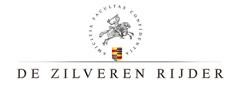 logo-WvdB-de-wilde-rijder