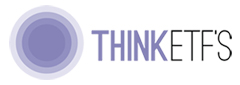 ThinkETFs_logo