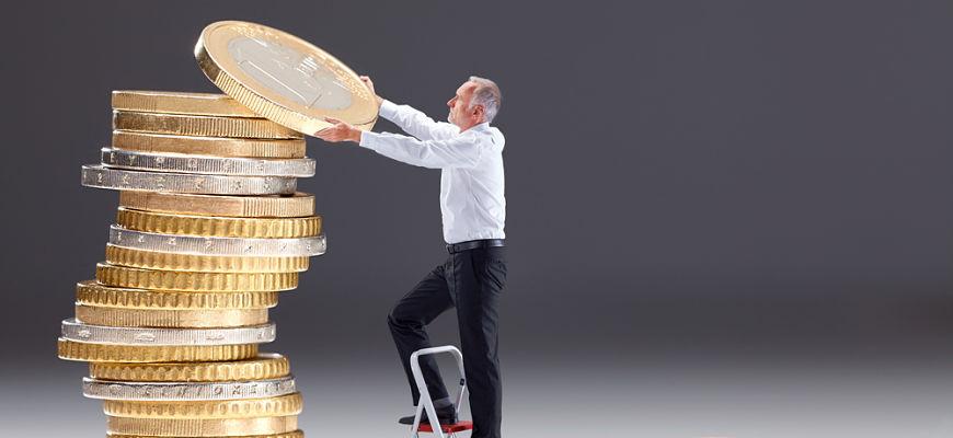geld-euro-stapelen_opt-2