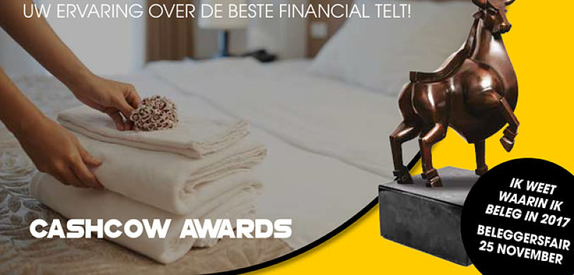 header-cash-awards-1_opt-3