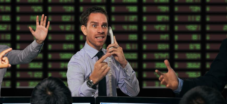 live-trading-e1477560375136