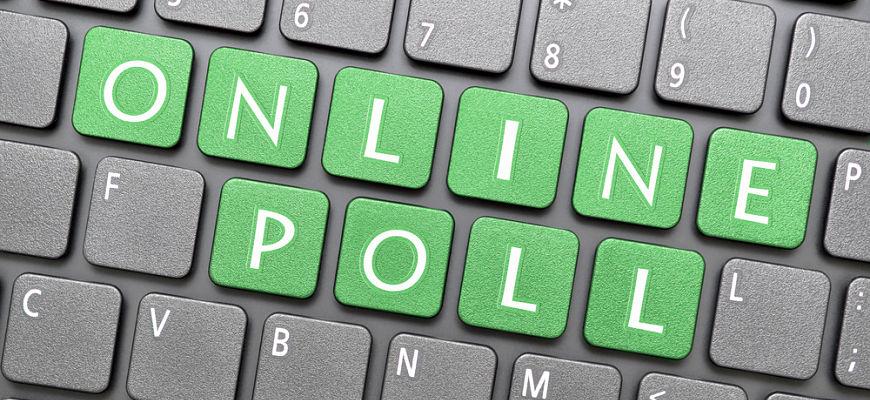 online-poll_opt-1