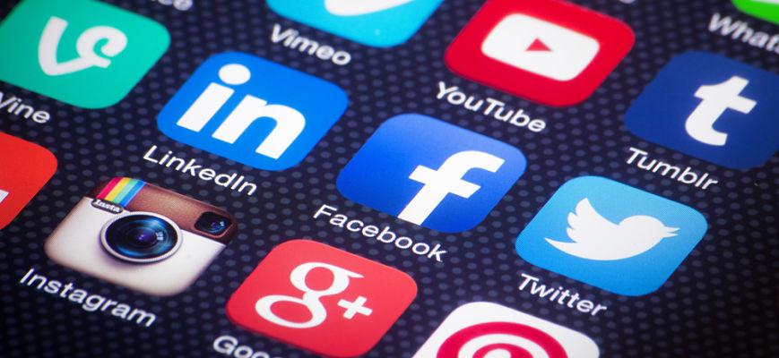 social-media_opt