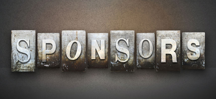 sponsors_opt