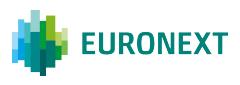 logo-WvdB-euronet