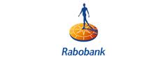 Rabobank_logo_
